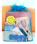 Korean Asian K-Beauty Skincare Random Samples  - $40.00