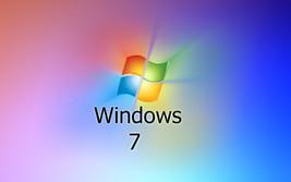 Windows 7 32&64 bit All Version NEW INSTALL USB FLASH DRIVE - $32.38