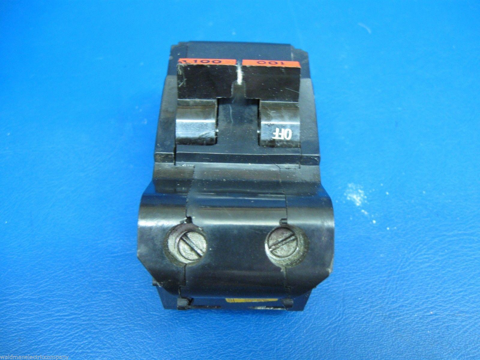 federal pacific fuse box federal control box wiring