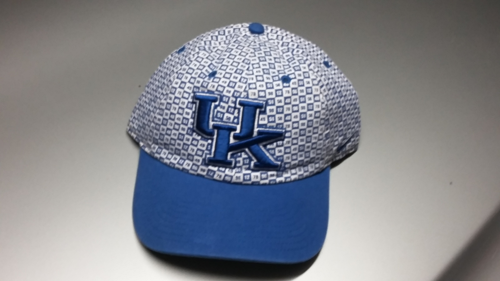 ae034a6cef3 Nike Football Hat Cap Kentucky Wildcats and 50 similar items