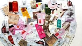 Korean Skincare Beauty Samples - $20.00