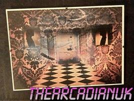 Hallway of Dreams original decorative art print - $30.00