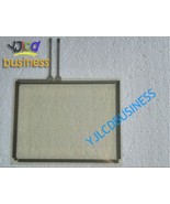 TP-3137S1 ADT-138 new Touch Screen Panel 90 days warranty - $71.25