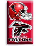 ATLANTA FALCONS FOOTBALL TEAM PHONE TELEPHONE C... - $10.99