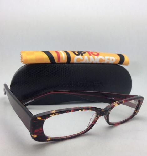 32992dc85096 Readers Eye•Bobs Eyeglasses CO-CONSPIRATOR and 50 similar items