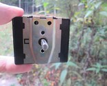A Jenn Air Oven Selector Switch PART # ASR7177-62 , PART #  202646, **GENUINE**