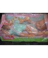 New Little Mommy Baby So New Twin Girl Newborn ... - $139.99