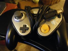 Pelican G3 Controller For Nintendo Game Cube - $14.25