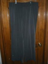 Ladies American Living Cuffed Hem Dress Pants - Size 16 - $14.71