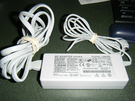 Fujitsu Limited CA01007-0850 A/C Adapter For Laptop - $17.81