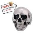 Middle knuckle paver skull ring1 thumb155 crop