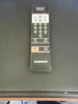 Magnavox Digital TV Remote Control - $6.92