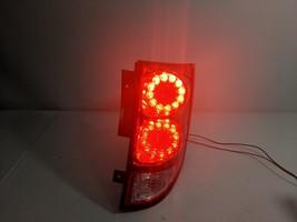 2011- 2014 DODGE CARAVAN RH PASSENGER LED TAIL LIGHT OEM PC61837 - $98.99