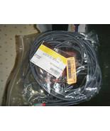 Rocketfish RF-G1155 S-Video Cable 4 Pin Mini M to M 25' - $15.83