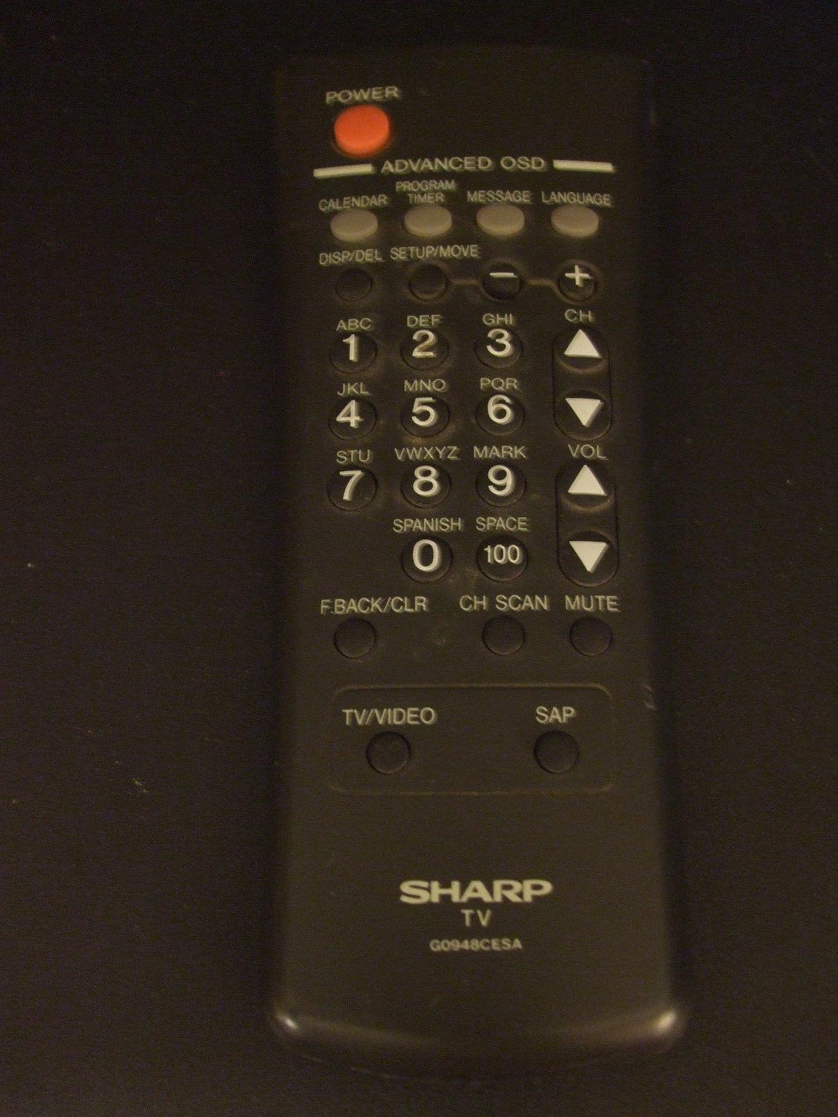 Program hughes hrmc-15 remote