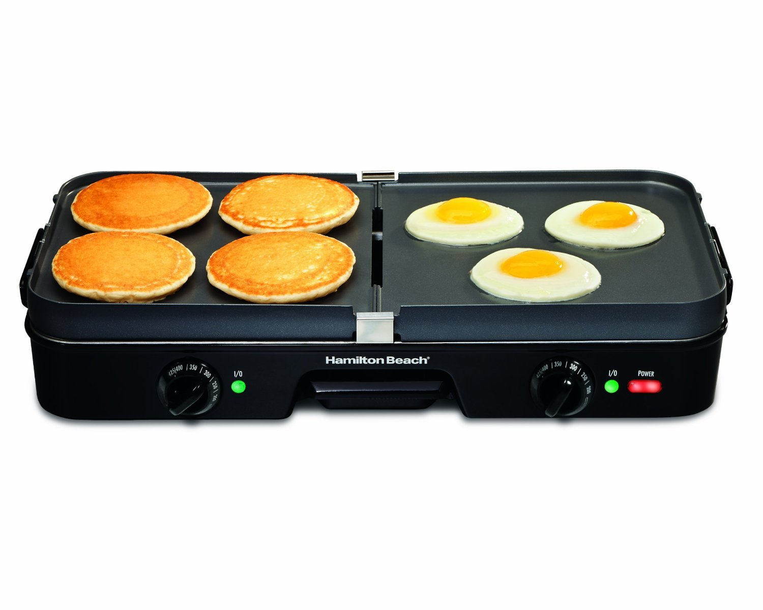 Electric Grills Griddles ~ Electric griddle grill indoor in model non stick grids