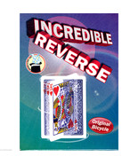 Incredible Reverse Magic Trick - VERY Easy To Do - $6.95