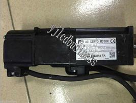 Fuji servo motor GYS101DC1-CB-B 60 days warranty - $304.00
