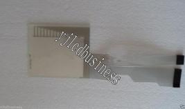 NEW 2711-B6C10 2711-B6C10L1 Allen Bradley AB Touch Screen Glass 90 days warranty - $71.25