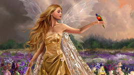psychic reading - 3  Questions- tarot/clairvoyant - $7.50