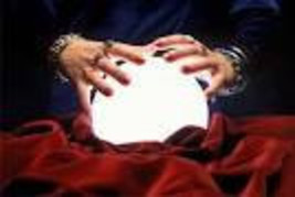 Gypsy Fortune Telling Psychic Reading - $11.00
