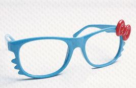 Cute Fashion Retro Nerd Style Glass Frame Cosplay Costume Lovely Vintage Eyewear image 6