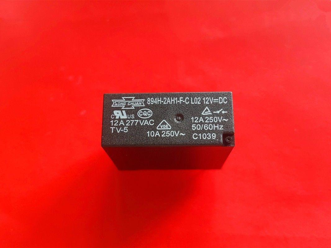 Radiator Fan Sensor Thermo Switch Yamaha Grizzly 400 450 YFM400 YFM450 2007-2016