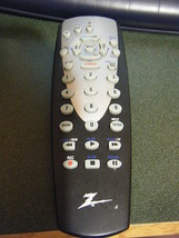 Zenith #CL014 Universal Remote Control - $13.85