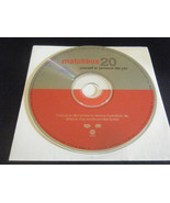 Yourself or Someone Like You by Matchbox Twenty (CD, Oct-1996) - Disc Only!!! - $3.91