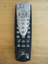 Zenith #CL015 Universal Remote Control - $6.92