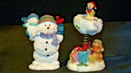 Stocking Stuffers, Christmas Ornaments AA20-2071 Vintage Collectible image 8