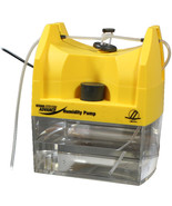External Humidity Pumps - effectively manages the humidity levels inside... - $155.00+