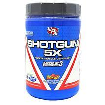 VPX - Shotgun 5x - Exotic Fruit - $44.95