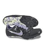 Nike Zoom Rival S 6 Women's Track Sprint Shoe Style 456811-053 Sz 11 - $32.95