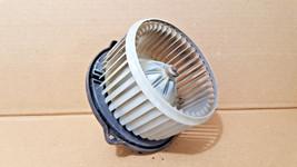 1998-2002 honda acura accord mdx heater blower fan 79310-S84-A01 79310S84A01 - $49.49