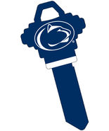 Penn State University House Key #68 - $5.89