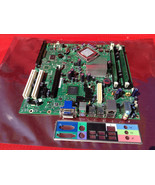 Gateway E-4610D Motherboard Core2Duo@1.86GHz - 1GB Memory *Tested* D3626... - $29.67