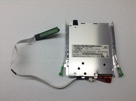 "NEC 3.5"" 1.44MB Floppy Drive FD3238T Dell P/N: 09H570 with cabel - $11.85"
