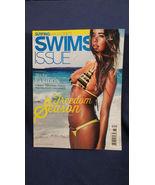 Surfing Magazine  Bikini Issue 2013 - $11.29