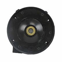 Kirby 105793S Bearing Plate, W/Seal G3 G4 G5 G6 UG De Sentria - $17.03