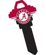 University of Alabama House Key #68 - $5.89