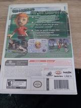 Nintendo Wii Kidz Sports: Crazy Golf ~ COMPLETE image 4