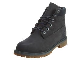 Timberland 6in Prem Boot Big Kids Style : Tb0a1b9s - $112.50
