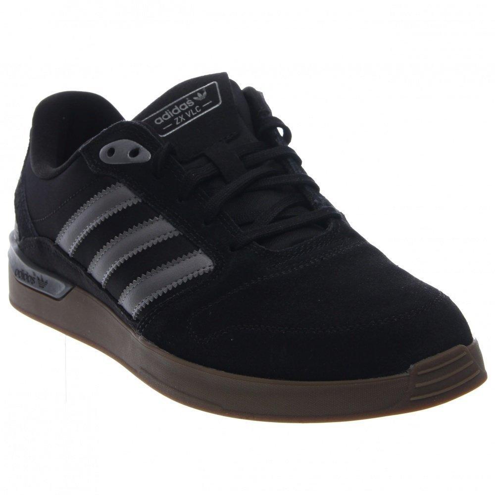 549c88cb45e39 adidas Skateboarding Men s ZX Vulc and 50 similar items. 611ntqtc7ul
