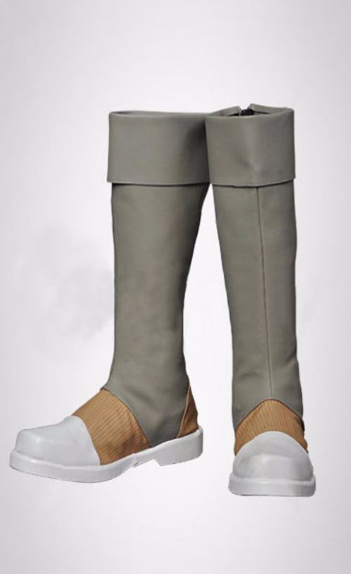 Fire Emblem Ike Cosplay Boots Buy