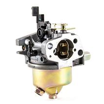 Troy Bilt 31AM62N2711 Carburetor Snowthrower  - $48.89