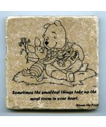 Pooh and piglet tile thumbtall