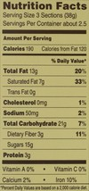 Ghirardeli Intense Dark Chocolate Bar Sea Salt Soiree 3.5oz - Pack Of 4 - $25.10