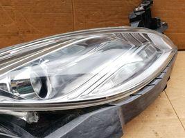 09-10 Mazda 6 Mazda6 Halogen Headlight Head Light Passenger Right RH image 6
