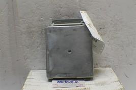 2000 Ford Excursion AT Engine Control Unit ECU YC3F12A650UE Module 439 12N1 - $79.19